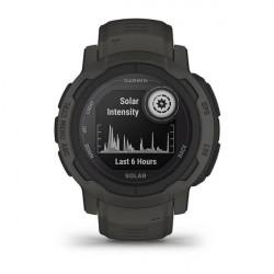 Xerox Papír Premium Digital Carbonless A4 CF YELLOW (80g/500 listů, A4) - průpisový papír / volné listy