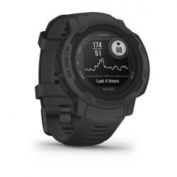 Xerox Papír Premium Digital Carbonless CF PINK (80g/500 listů, A5) - průpisový papír / volné listy