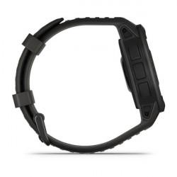 Xerox Papír Premium Digital Carbonless A4 CF BLUE (80g/500 listů, A4) - průpisový papír / volné listy