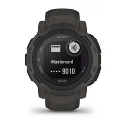 Xerox Papír Premium Digital Carbonless A4 CF GREEN (80g/500 listů, A4) - průpisový papír / volné listy