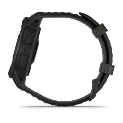 Xerox Papír Premium Digital Carbonless A4 CB YELLOW (80g/500 listů, A4) - průpisový papír / volné listy