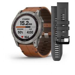 Xerox Papír Premium Digital Carbonless A4 CB GREEN (80g/500 listů, A4) - průpisový papír / volné listy