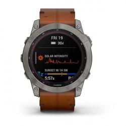 Xerox Papír Premium Digital Carbonless A4 CB BLUE (80g/500 listů, A4) - průpisový papír / volné listy