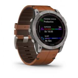 Xerox Papír Premium Digital Carbonless A4 CB PINK (80g/500 listů, A4) - průpisový papír / volné listy