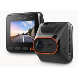Xerox Papír Premium Digital Carbonless A4 4 PT REV (80g/500 listů, A4) - průpisový papír / sady