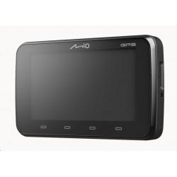 Xerox Papír Premium Digital Carbonless SRA2 CFB YELLOW (80g/500 listů, SRA2) - průpisový papír / volné listy
