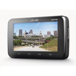 Xerox Papír Premium Digital Carbonless SRA2 CF WHITE (80g/500 listů, SRA2) - průpisový papír / volné listy