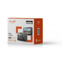 Xerox Papír Premium Digital Carbonless SRA2 CF PINK (80g/500 listů, SRA2) - průpisový papír / volné listy