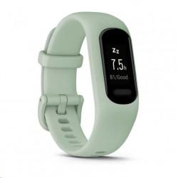 TP-Link TL-MCRP100 - záložní zdroj pro TL-MC1400
