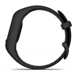TP-Link TD-W8961NB - Bezdrátový router - ADSL - 4portový switch - 802.11b/g/n