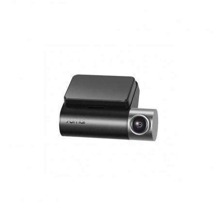 Adaptéry PCI-Express