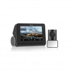 TP-Link TL-SF1016D 16x 10/100Mbps Desktop Switch