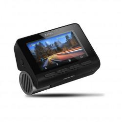 TP-Link TL-SM311LS MiniGBIC SFP Modul SM