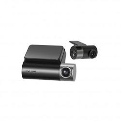 TP-LINK TL-WA801ND AP/AP Client/WDS mode 1xLAN/WAN 300 Mbps