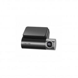 TP-Link Archer C9 AC1900 WiFi DualBand Gbit Router, 802.11ac/a/b/g/n, 4xGbit LAN, USB 3.0