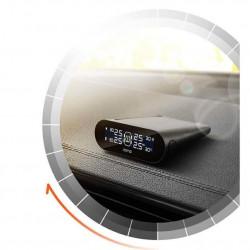 TP-Link Archer T2U Dual Band WiFi USB Adaptér, 802.11ac/a/b/g/n, AC600