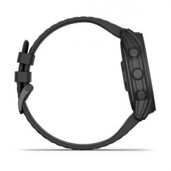 TP-Link TL-WA855RE 300Mbps Wifi N Range Extender, 1x LAN