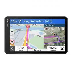 TP-Link Powerline extender TL-WPA8630KIT Starter Kit AV1200, AC WiFi Gigabit Powerline Extender