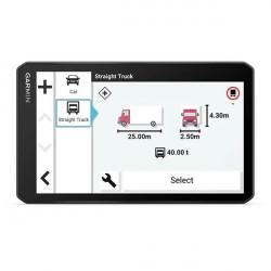 TP-Link Powerline extender TL-WPA8630PKIT Starter Kit AV1200, AC WiFi Gigabit Powerline Extender