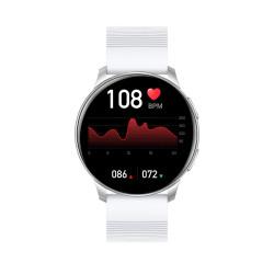 TP-Link Archer C5400 Tri band Gigabit router, 4x Glan, 2x USB, AC5400