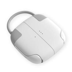 TP-Link TD-W9970B - Bezdrátový router - VDSL/ADSL - 4portový switch - 802.11b/g/n, Annex B