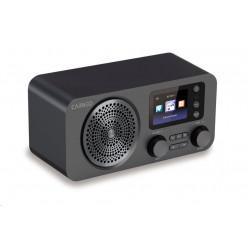 QNAP 8GB memory 1600 MHz (RAM-8GDR3-LD-1600)