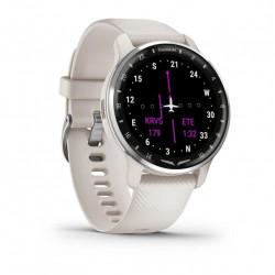 QNAP TS-451+-8G (2.42GHz, 8GB RAM, 1x HDMI, 2x LAN, 4x SATA)