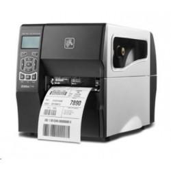QNAP TS-231P2-1G ( 2-Bay NAS,Quad core 1.7GHz, 1GB DDR3 RAM, SATA 6Gb/s, 2xGbE LAN, 3xUSB3.0)