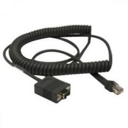 iGET Security M3 Domácí alarm, GSM, 1x pohybové čidlo, 2x dveřní čidlo, 2x dálkový ovladač, integrovaná siréna