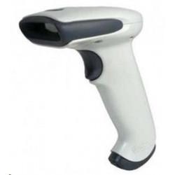 iGET SECURITY M3P11 Bezdrátová venkovní siréna 120 dB k alarmu M3