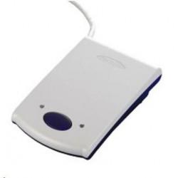 Tenda F303 (F3) Wireless-N Router 802.11b/g/n,300Mbps, 1xWAN, 3xLAN, 3xFix. Ant. 5dBi