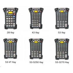 iGET HOMEGUARD HGDVK87704 Kamerový systém Platinum, 8-kanálový rekordér Full HD DVR + 4x Full HD kamera 1080p