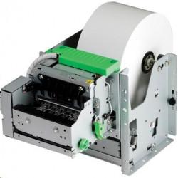 iGET HOMEGUARD HGPRO728 Přídavná HD kamera ke kamerovému systému iGET HOMEGUARD