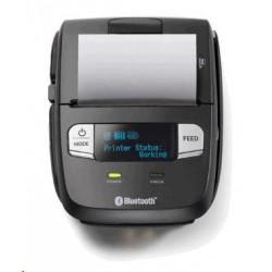 "OSRAM Úsporná zářivka DULUXSTAR MINITWIST \""kroucené\"" DST MTW 23W, E27, 827 (teplá bílá)"