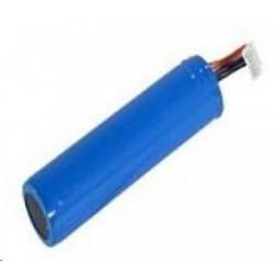 """OSRAM Halogenová žárovka CL B \""""svíce\"""" 64542 30W, E14"""