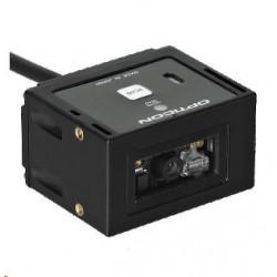 """OSRAM Halogenová žárovka CL B \""""svíce\"""" 64543 46W, E14"""