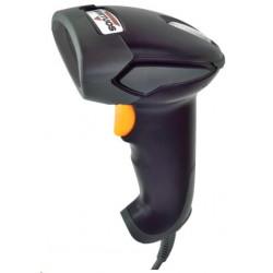 OSRAM Halogenová žárovka CL A 64541 20W, E27