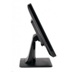 OSRAM Halogenová žárovka CL A 64548 A PRO 116W, E27
