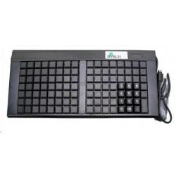 KANLUX LED žárovka BILO 6,5W, 600lm, E14, 4000K (denní bílá)