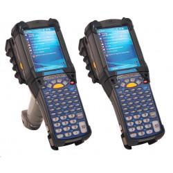 LED designové reflektorové svítidlo FLOODLIGHT, 20W, 2000lm, 3000 K ,IP65,odolnost proti nárazům IK07, životnost 30000 h