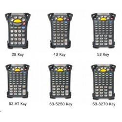 LED designové reflektorové svítidlo FLOODLIGHT, 20W, 2000lm, 4000 K,IP65,odolnost proti nárazům IK07, životnost 30000 h
