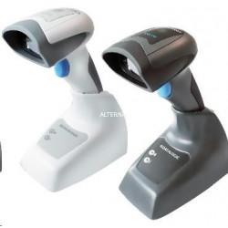REMAX alkohol tester DIGI-002