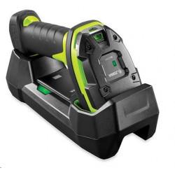 UGREEN USB Charging Station 3 Port—white color, White, 150 cm