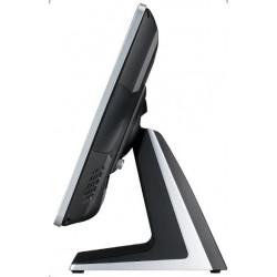 UGREEN HDMI converter mini HDMI to VGA+3.5MM Audio+Mirco USB converter-Aluminum case, Alu, 15 cm