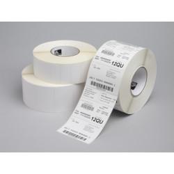 REMAX datový kabel s micro USB konektorem, délka 1 m - žlutý