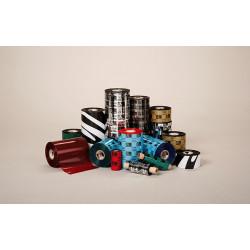 REMAX K01 MICROPHONE SPEAKER zlatý