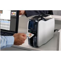 NZXT skříň Phantom 530/Full Tower/bez zdroje/USB3.0/EATX/bílá