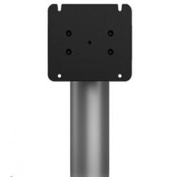 NZXT skříň Phantom 530/Full Tower/bez zdroje/USB3.0/EATX/černá