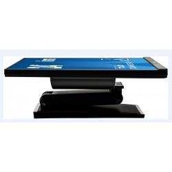 NZXT skříň Phantom 630/Ultra Tower/bez zdroje/USB3.0+USB2.0/EATX/bílá