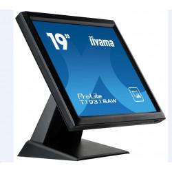 NZXT skříň Phantom/Full Tower/bez zdroje/USB2.0/E-ATX/bílá s červenými pruhy